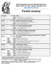 30. 6. 2013 Farské oznamy.png -